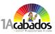 Tiendas 1Acabados en Bogotá: horarios y direcciones