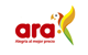Tiendas Ara en Villeta: horarios y direcciones
