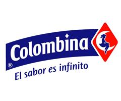 Catálogos de <span>Colombina</span>