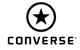 Tiendas Converse en Medellín: horarios y direcciones