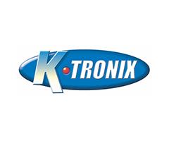 Catálogos de <span>KTronix</span>