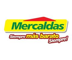 Catálogos de <span>Mercaldas</span>