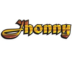 Catálogos de <span>Muebles Jhonny</span>