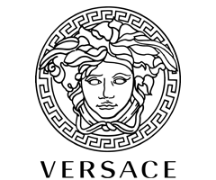 Catálogos de <span>Versace</span>