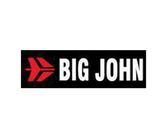 Catálogos de <span>Big John Wear</span>