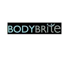 Catálogos de <span>Bodybrite</span>