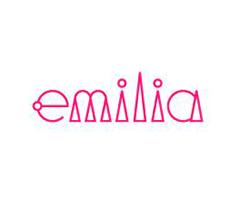 Catálogos de <span>Emilia</span>