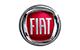 Tiendas Fiat en Tunja: horarios y direcciones