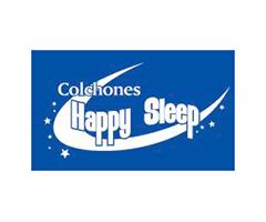 Catálogos de <span>Happy Sleep</span>