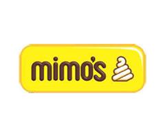 Catálogos de <span>Helados Mimos</span>