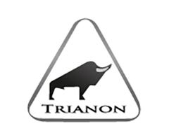 Catálogos de <span>Trianon</span>