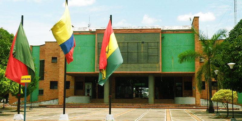 Catálogos y ofertas de tiendas en Yopal