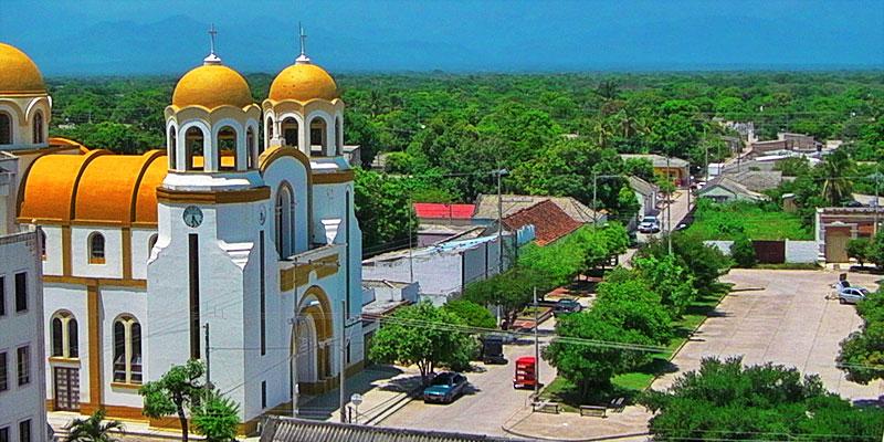 Catálogos y ofertas de tiendas en San Juan del Cesar