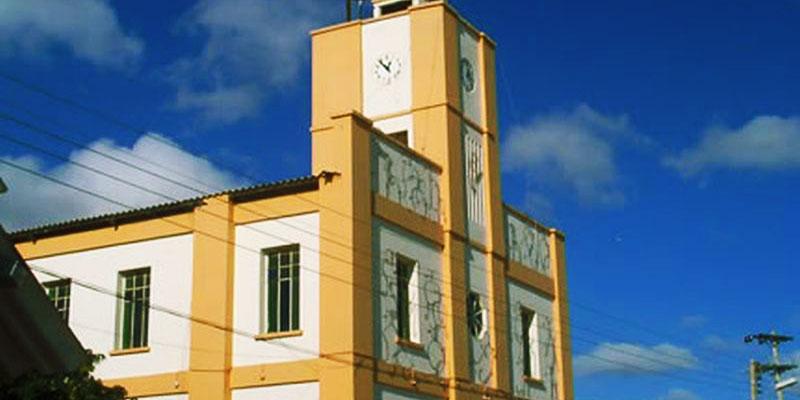Catálogos y ofertas de tiendas en Uribia