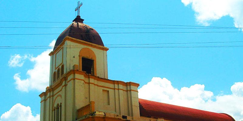 Catálogos y ofertas de tiendas en Puerto Wilches
