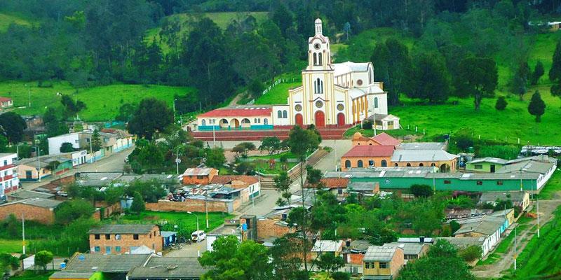 Catálogos y ofertas de tiendas en San Miguel